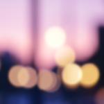 Alimentazione, Integrazione e Stress ossidativo