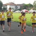 """Alle """"Promesse di Romagna"""" successi dei giovani"""