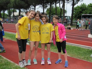 29mag16-Cervia (19) (FILEminimizer)
