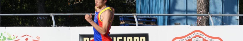 Alessandro Tognin