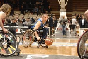 Atetica-Imola-Basket-Carrozzina-Giorgio