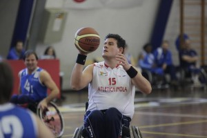 Atletica-Imola-Basket-Carrozzina-2015