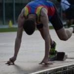 CdS Assoluti: Atletica Imola al 2° posto dopo la prima fase