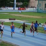 Modena: Trofeo Liberazione