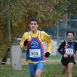 Bologna Corre Cross 2013: I risultati di Castenaso