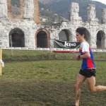Atletica Imola in evidenza nella 1^ prova Cds Allievi a Reggio Emilia
