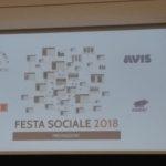 Festa Sociale 2018, anno positivo per l'Atletica Imola