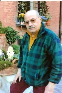Gian Battista Ravagli