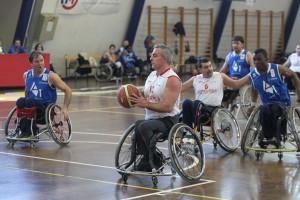 Imola-Basket-Carrozzina