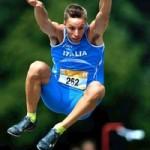 LAMA vince il pentathlon a Padova