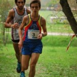 Bologna Corre Cross 2013: A Medicina in 7 sul podio