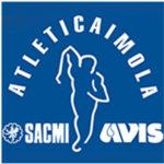 Campionati di società, 3° posto nella tappa di Modena per l'Atletica Imola