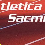 Cadetti in cerca di soddisfazioni ai Campionati regionali indoor di Modena