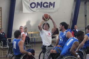 basket_imola_carrozzina
