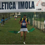 Grande appuntamento con l'atletica domenica 23 febbraio a Imola