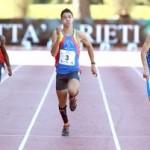 Assoluti: Bilotti e Casadei al Trofeo Marche 9.14