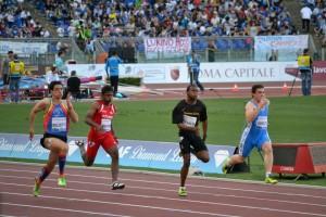 Lorenzo Bilotti convocato per i campionati europei juniores