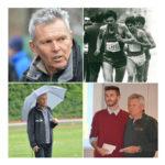 Il premio «Una vita per lo sport 2019» al tecnico della Sacmi Avis Vittorio Ercolani