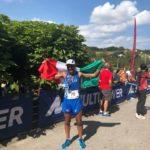 MONDIALI DI 100 KM, 48° FRANCESCO LUPO E 6° POSTO PER L'ITALIA