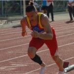 Ghilardini e Pagnini centrano il minimo per i campionati italiani di Bressanone