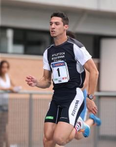 Rieti 12/06/2015 Campionati Italiani Juniores e Promesse di Rieti 2015- foto di Giancarlo Colombo/A.G.Giancarlo Colombo