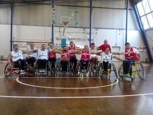 squadra-basket-atletica-imola-2015