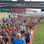 All'Hotel Olimpia svelata la 51^ edizione del «Giro dei Tre Monti»